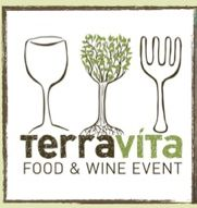 The annual TerraVita Food & Wine event in the Triangle area offers tastings by food artisans and chefs from some of North Carolina's top restaurants focused on using the freshest, sustainable, locally-grown ingredients available.  See a list of food participants, including James Beard nominated chefs, amazing chocolatiers and artisan cheesemakers.