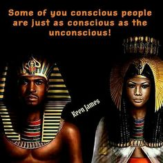 27 Best Conscious Ills Images Consciousness Knowledge Black