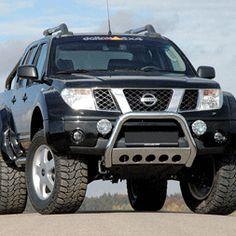 Body Lift +10cm Navara D40>2006 Nissan Navara 4x4, Nissan Xtrail, Suv Trucks, Pickup Trucks, Nissan Frontier 4x4, Nissan Hardbody, Navara D40, Beach Cars, Nissan Pathfinder