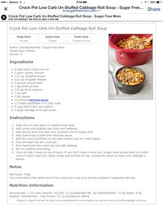 Pin by joy bush on easy recipes pinterest easy and recipes forumfinder Gallery