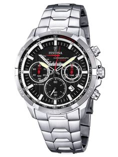 5f54af66803 47 Best FESTINA Watches images