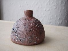 Sustain Ceramics