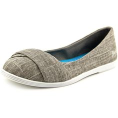 Blowfish Women's 'Grale' Casual Shoes