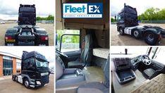 (4) Fleetex Ltd (@fleetexltd) / Twitter Used Trucks, Sale Promotion, Leicester, Online Marketing, Tractors, Online Business, England, The Unit, Twitter