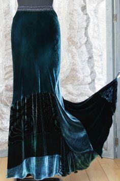 02269-skirt-leighton-03w