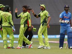 Was India Vs Pakistan match fixed??  http://www.apnewscorner.com/news/news_detail/details/8417/latest/Was-India-Vs-Pakistan-match-fixed.html
