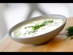"""Beth'sEasy """"Freezer Meal"""" Soup Recipe (COLLAB WITH MEG OF WHATS UP MOMS!)"""