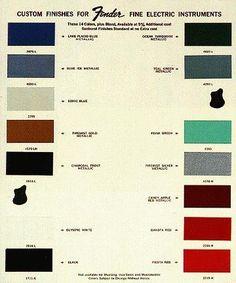 Google Image Result for http://www.pinrepair.com/vgi/colors/colorf66.jpg