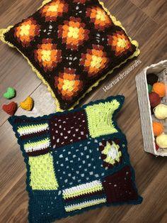 Cushions, Throw Pillows, Blanket, Crochet, Projects, Log Projects, Toss Pillows, Toss Pillows, Blue Prints