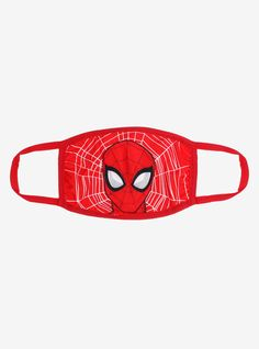 Best Scooter For Kids, Little Girl Princess Dresses, Marvel Ultimate Spider Man, Miles Morales Spiderman, Captain America Costume, Iron Man Art, Avengers Birthday, Cool Gifts For Kids, Fashion Face Mask