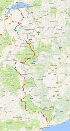 Route des Grandes Alpes by motorcycle or car - passes Route des Grandes Alpes mit dem Motorrad oder Auto – Pässe.Info Route des Grandes Alpes by motorcycle or car – passes. Motorcycle Equipment, Motorcycle Luggage, Astuces Camping-car, Grande Route, Bike Saddle Bags, Perfect Road Trip, Cycling Art, Bicycle Design, Motorbikes