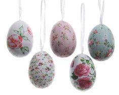 Húsvéti tojás szett Desserts, Tailgate Desserts, Deserts, Postres, Dessert, Plated Desserts