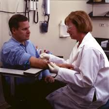 Phlebotomist images - Google Search