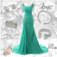 "Prom season, weddings, and galas are  near.  Go to www.tracilynnjewelry.net/23575 for accessories that will help you step out in style!   Featured collection: ""Iconic""  #iconic #prom #wedding #gala #madeyoubling #specialoccasion #jewelry #tryingsomethingnew #musthavejewelry #sparkle"