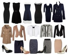 7 Best Funeral Outfits Images Womens Fashion Black