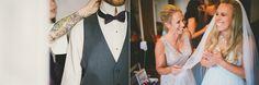 {Real Wedding Monday} | Jessie Holloway Photography  #W101Nashville #NashvilleWedding #JessieHollowayPhoto