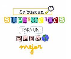 Superhero Door, Superhero Balloons, Superhero Classroom, Superhero Party, Class Dojo, Marvel Kids, Hero Logo, Candy Party Favors, Banner Letters