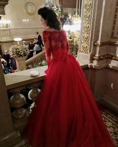 """Maddalena 🎶 viola da gamba on Instagram: """"Watching the livestream of the #Opernball from Italy! And thinking of last year's wonderful ball I was lucky to attend ❤️ Wearing a dress…"""" Ball Gowns, Italy, Formal Dresses, How To Wear, Pictures, Instagram, Fashion, Ballroom Gowns, Dresses For Formal"""