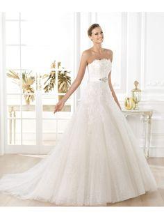 Wedding Dresses 2101097