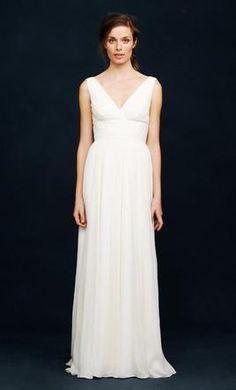 8957e39b3a6 35 Best Bridesmaids images