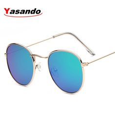 Cheap Sunglasses, Buy Directly from China Suppliers:Quality Pilot Sunglasses Men's/Women's Aviation Driving Shades Male Sun Glasses Cheaper Brand Designer Sunglasses 3447Enjoy ✓Free Shipping Worldwide! ✓Limited Time Sale✓Easy Return. Cheap Sunglasses, Mirrored Sunglasses, Eyewear, Pilot, Branding Design, Aviation, February 5, Shades, Stuff To Buy