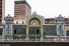 Que ver y hacer en Bilbao en 1 o 2 días? – Touristear blog de viajes Bilbao, London Eye, Big Ben, Bangkok, Cities, The Good Place, Road Trip, Spain, Building