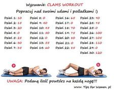 Workout Challange, Reto Fitness, Health And Fitness Expo, Fit Girl Motivation, Weight Loss Workout Plan, Fitness Planner, Boost Your Metabolism, Yoga Routine, Get Skinny