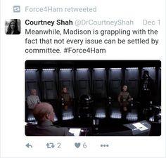 #force4ham
