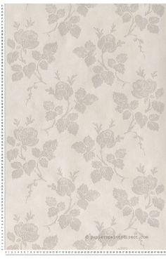 Papier Peint Motif Graphique Bleu Petrole Bloomingville C Papier