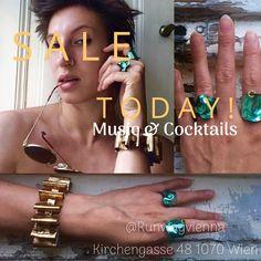 📣❗️SALE TODAY❗️ Open door with music and 🍹  @Runwayvienna Kirchengasse 48  1070 Vienna  18-21:30 Vienna, 21st, Cocktails, Music, Movie Posters, Craft Cocktails, Musica, Musik, Film Poster