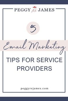In this blog post I share my top 5 tips to creating an email marketing campaign that converts. Email marketing can either help grow your business or be a waste of time. From experience, I've learned from my mistakes and want to help you avoid them! Click to read about the 5 mistakes to avoid in email marketing and what you should be doing instead. #emailmarketingtips #virtualassistant #businesscoach Email Marketing Services, Email Marketing Strategy, Small Business Marketing, Business Branding, Business Tips, Online Marketing, Online Business, How To Get Clients, Virtual Assistant