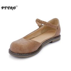 Cheap Women's Flats on Sale at Bargain Price, Buy Quality women shoes high, women fancy shoes, women shoe sandals from China women shoes high Suppliers at Aliexpress.com:1,Shoe Width:Medium(B,M) 2,Gender:Women 3,Insole Material:TPR 4,Toe Shape:Round Toe 5,Department Name:Adult