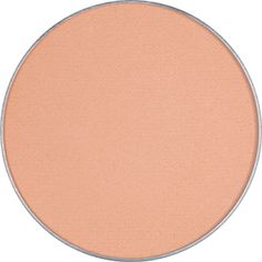 Eye Shadow Singles - Soft Peach, favorite all over base color, after using MAC painterly, then Soft Peach, then other colors