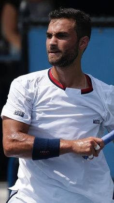 T-Shirt Uomo Head Racquet