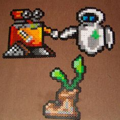 Google Image Result for http://www.deviantart.com/download/138185368/Wall_E_Perler_Beads_by_mistycat85.jpg