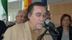 LÁPIZ ANDANTE:: GANADOR DEL XXVII PREMIO NACIONAL DE POESÍA JOSÉ H...