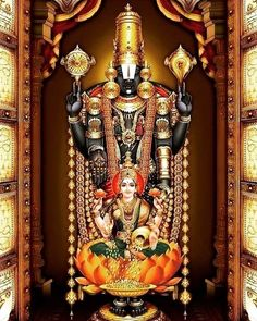 We have compiled amazing Tirupati Balaji Images from the web. The Lord Tirupati chose to stay on the Venkata Hill, which is a part of the famous Seshachalam Hills till the end of Kali Yuga. Lord Murugan Wallpapers, Lord Krishna Wallpapers, Lord Shiva Hd Wallpaper, Hanuman Hd Wallpaper, Ram Wallpaper, Lord Ganesha Paintings, Lord Shiva Painting, Lord Krishna Images, Krishna Pictures