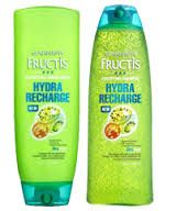 Looking for a deal to use your $2/1 Garnier Fructris Hair Product coupons? Right now you can get them for FREE at Target! Buy (1) Garnier Fructris Shampoo or Conditioner $2.99 -Use (1) $2/1 Garnier Fructris Hair Product (9/7 RP) -Use (1) $1/1 Garnier Target Mobile Coupon (Text SAVINGS1 to 827438) Final Cost: FREE!  […]