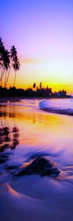 0ce4n-g0d: Sri Lanka beauty of the morning by ibrahim alfarhan