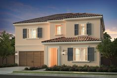 New Homes - Irvine, CA, 92620 4 Beds 4 Full Baths, 1 Half Bath 3002 Sq.Ft.  Call or text 949-420-9190