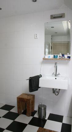 21 beste afbeeldingen van badkamer verbouwen - Huisdecoratie ...