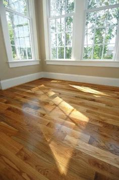 36 Best Floors Images In 2014 Oak Floor Stains Red Oak