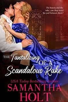 Historical Romance Authors, Historical Fiction, Local Girls, Cozy Mysteries, Ever After, News Today, Scandal, Beauty And The Beast, Bestselling Author