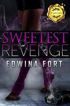Amazon ❤  Sweetest Revenge : Kaleb & Monica's Tale