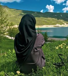 I miss my Fari. Stylish Hijab, Hijab Chic, Hijab Niqab, Muslim Hijab, Beautiful Muslim Women, Beautiful Hijab, Hijabi Girl, Girl Hijab, Muslim Pictures