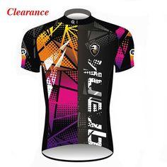 Jersey ciclismo hombres liquidación de verano ciclismo clothing maillot  ropa ciclismo jerseys de la bici de montaña bicicleta ropa venta 0a95fc91a