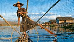 As Myanmar goes to the polls on November 8, ten people in its tourism sector pinpoint how the radical changes in the country since 2011 have affected them and what their hopes are for the future.        1) Ms. Khin Omar Win, Co-founder, Balloons Over...