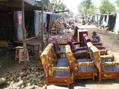 Jua Kali, Homa Bay, Kenya King Travel, East Africa, Kenya, Journey, Pictures, Photos, Photo Illustration, Resim