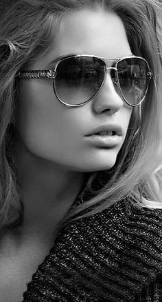 58749318fd 562 mejores imágenes de GAFAS SOL | Sunglasses, Eye Glasses y Eyeglasses