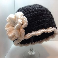 So cute! Im trying this once I learn how to read crochet patterns!